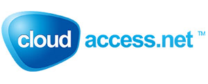 cloudaccess